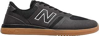 New Balance Men's 420