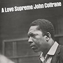 Best love supreme song Reviews