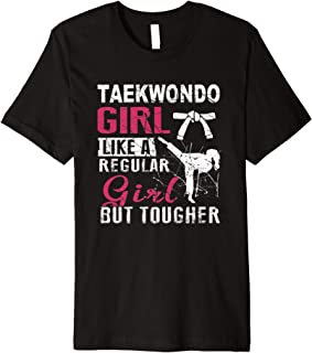 gifts for taekwondo students