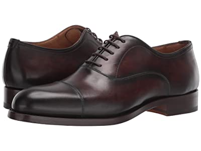Magnanni Jefferson (Brown) Men