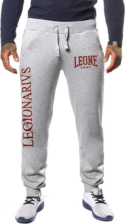 Pantalone uomo alessio sakara  leone 1947 - legionarius LEGIO 12