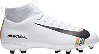 Nike Youth Soccer Superfly 6 Academy LVL UP Multi Ground Cleats