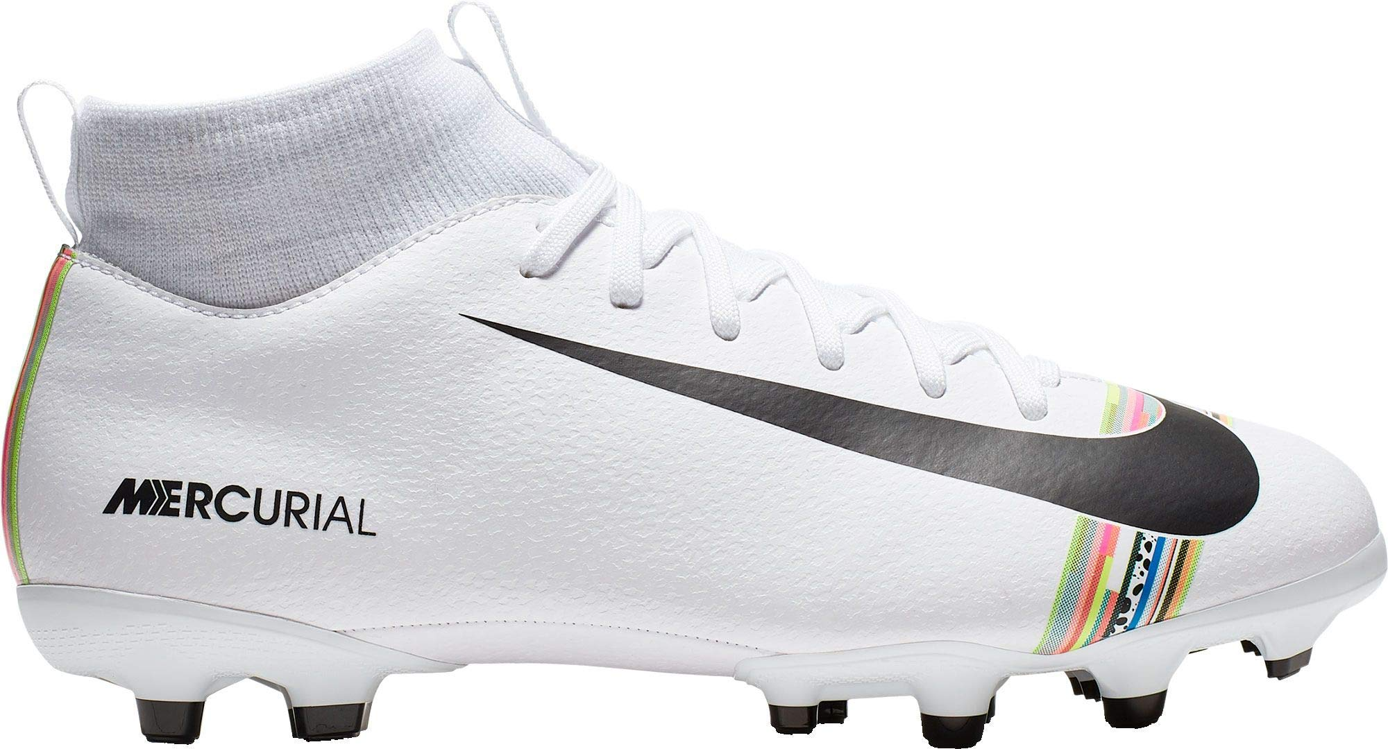 Nike Youth Soccer Superfly 6 Academy