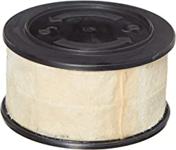 Best stihl ms362c air filter Reviews