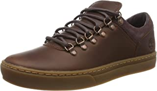 Timberland Adventure 2.0 Cupsole Alpine Oxford, Sneakers Basses Homme