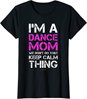 Best funny dance mom shirts Reviews