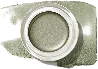 Revlon ColorStay Crème Eye Shadow, Pistachio