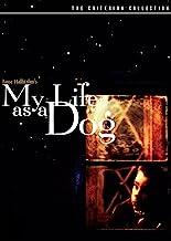 My Life as a Dog (English Subtitled)