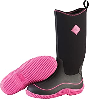 Muck Boots Hale Multi-Season Women's Rubber Boot
