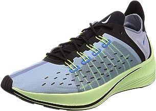 Amazon.com: Nike Zoom VaporFly Elite