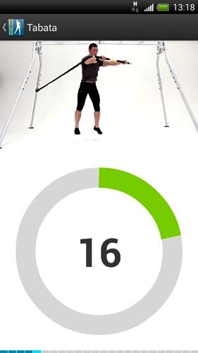 Virtual-Trainer-Rip