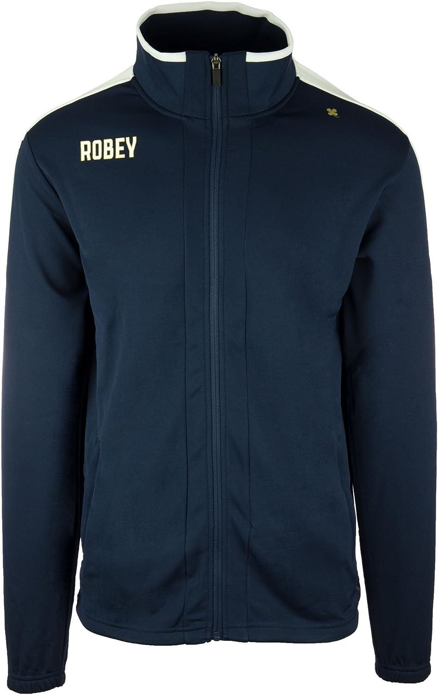 Robey Performance Performance Performance Jacket B07FLGXKGC  Verpackungsvielfalt 502be0