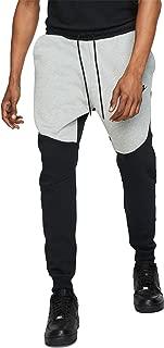 M NSW TECH Fleece Jogger Mens Pants 805162-015