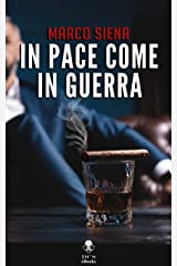 In pace come in guerra Formato Kindle