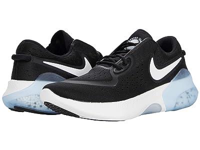 Nike Joyride Dual Run (Black/White) Men