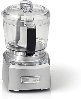 Cuisinart CH4DCE 迷你厨房机 Elite 0.9升