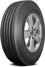 Bridgestone DURAVIS R238 Commercial Truck Tire - LT225/75R16 115Q E/10 115Q