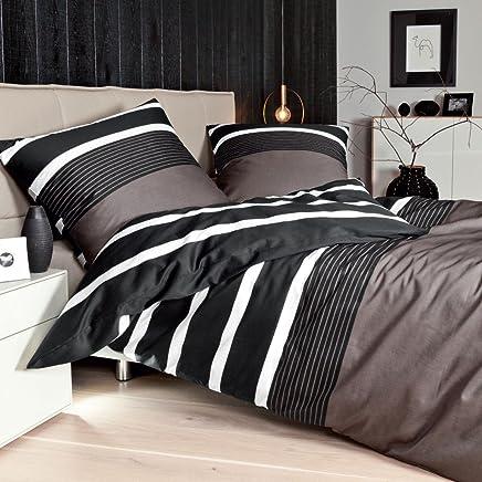 Suchergebnis Auf Amazonde Für Mako Satin Bettwäsche Sets