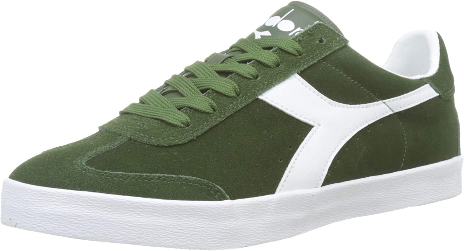 Diadora Unisex Adults' Pitch Trainers