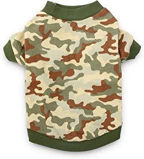 Best small puppy clothes Reviews