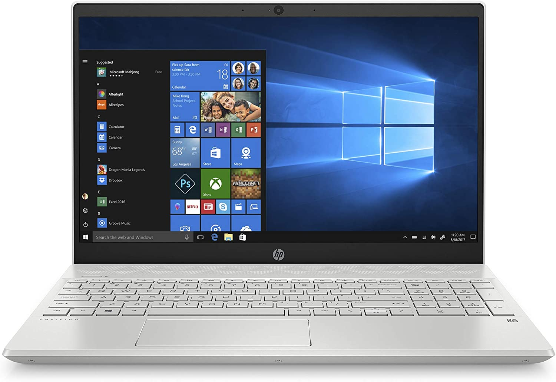 HP Pavilion Albuquerque Mall - 15t 15-cs3019nr-nt Business Intel Home Ranking TOP8 Laptop i