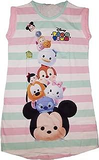 Disney congelato Ragazze Big t Camicia