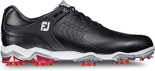 FootJoy Men's Tour-s Golf Shoes-Previous Seaon Style