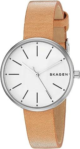 Skagen - Signatur - SKW2594