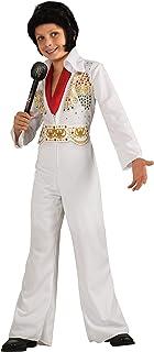 Elvis Child's Costume, Toddler