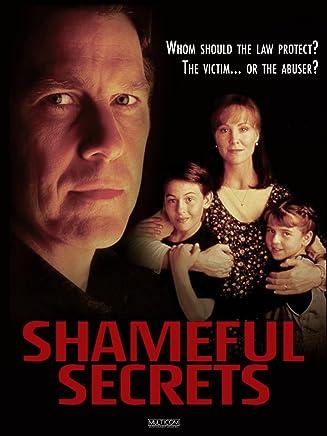 Shameful Secrets
