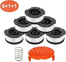 Lste525 Replacement Spool