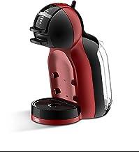 Nescafé Dolce Gusto Mini Me Arno Preta/vermelha 110v
