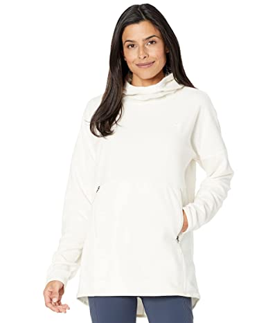 The North Face TKA Glacier Cya Pullover Hoodie