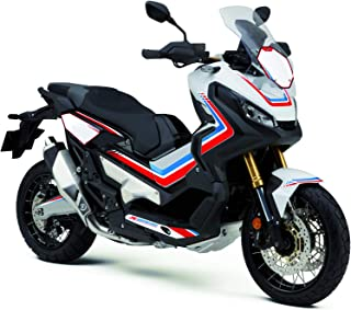 AP3047 Honda GL1800 Goldwing Tablier moto Bagster BRIANT