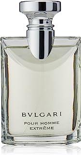 Bvlgari Homme Extreme Agua de Tocador - 100 ml