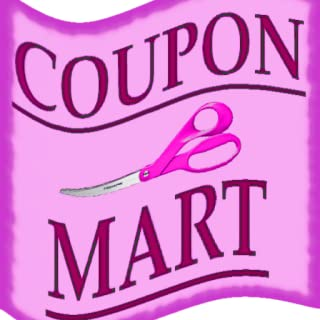Coupon-Mart, Home Of Coupons
