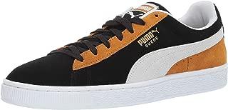 Best bridger cat men's sneakers Reviews