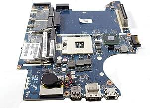 dell latitude e5430 motherboard