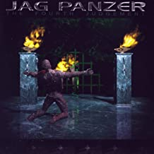 jag panzer the fourth judgement