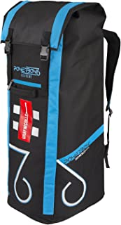 gray nicolls kit bag