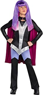 Best party poison jacket buy Reviews