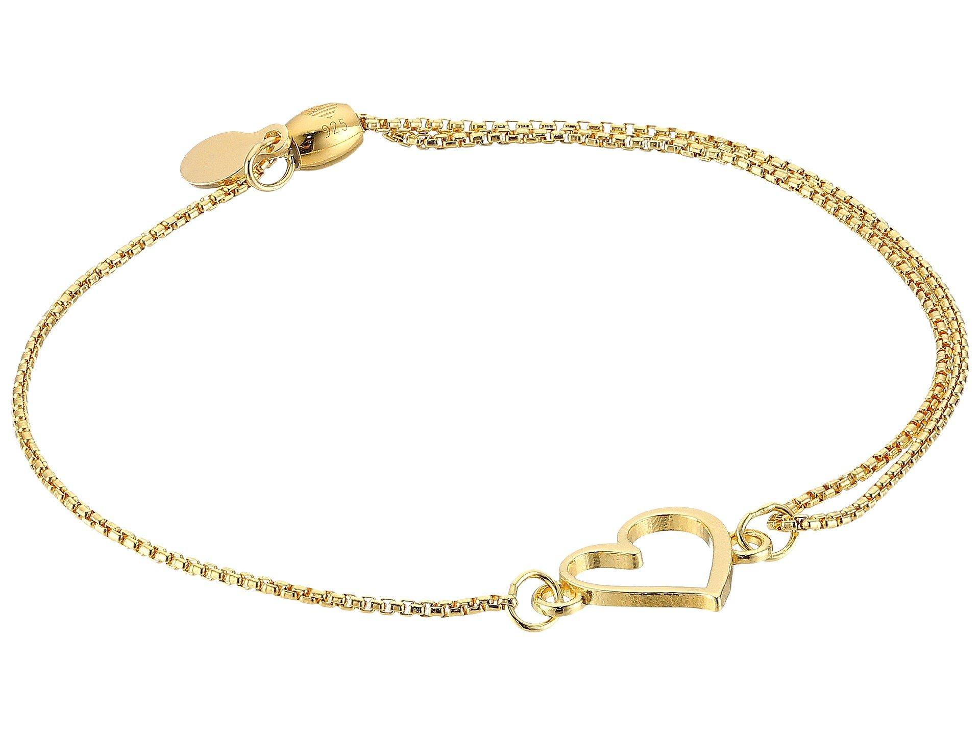 dlr usshoppingsos bracelet and products ani fullsizerender up infinity alex