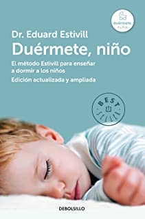 Duérmete Niño / 5 Days to a Perfect Night's Sleep for Your Child