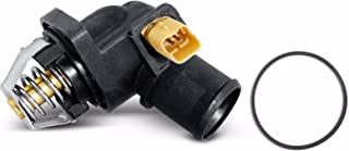 82 00 700 092 U-ESSENTIALS Thermostat with Housing /& Sensor Matching 8200700092