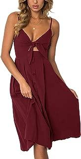 Best retro strapless dress Reviews