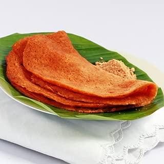 Adukale (Bangalore) Adai Instant South Indian Dosa Mix - 500 gm