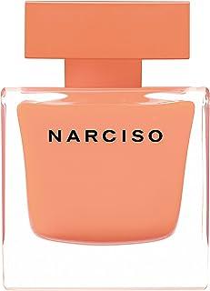 Narciso Rodriguez Ambree 3.0 3 Oz 90ml Eau de Parfum Spray For Women