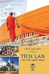 Tích Lan - Đạo Tình Muôn Thuở (Vietnamese Edition) Paperback