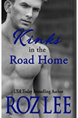 Kinks in the Road Home Kindle Edition