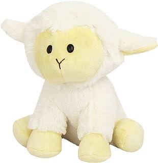 "GUND Easter Dilly Dallies Lamb 10"" Plush"